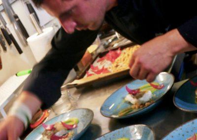 gastronomy-11