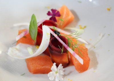 gastronomy-17