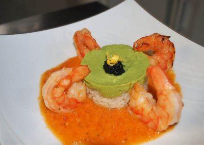 gastronomy-25