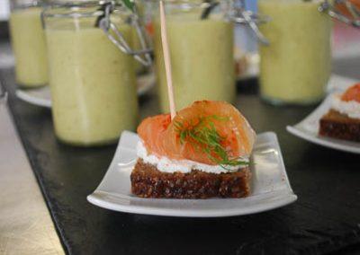 gastronomy-34